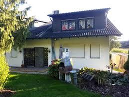 Haus Verkaufen Häuser Zum Verkauf Neu Ulm Mapio Net