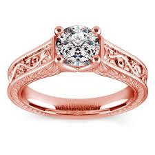 overstock wedding ring sets rings trio set wedding rings vintage wedding ring sets