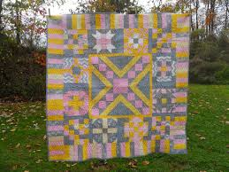 friday before thanksgiving kathy u0027s quilting blog october 2014