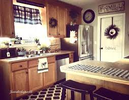 country kitchen wall decor ideas kitchen wall decorating ideas do it yourself rustic country