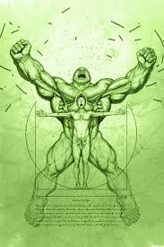 40 incredible hulk illustrations naldz graphics