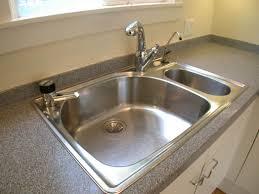sink faucet design astounding shape 24 kitchen sink stainless