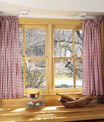 Cabin Style Curtains Lodge Style Curtains Cabin Decor Curtains Lodge Decor Curtains
