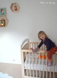 chambre biscuit chambre bébé petit biscuit gawwal com