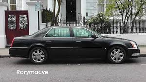 2011 cadillac dts l on 2011 images tractor service and repair