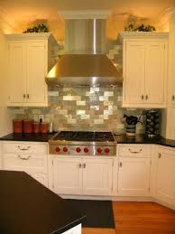 22 best kitchens by kenwood kitchens images on pinterest