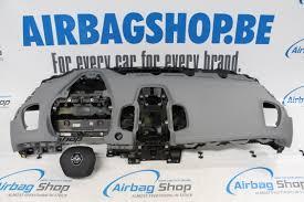 renault espace 2017 airbag set dashboard renault espace 2015 airbag eu