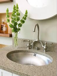 bathroom vanity countertop ideas