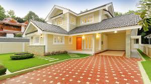 affordable home designs in ground house designs round designs