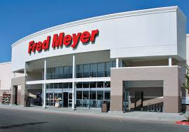 fred meyers gift registry want to see chargers at fred meyers and costco juneau ev