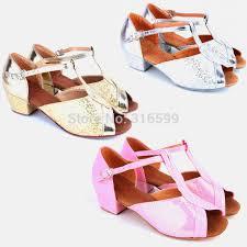 Comfort Ballroom Dance Shoes High Quality Comfortable Ballroom Dancing Shoes Latin Shoe Girls