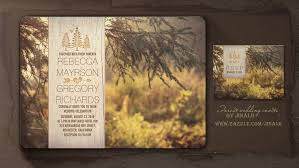 forest wedding invitations read more rustic woodland wedding invitations wedding