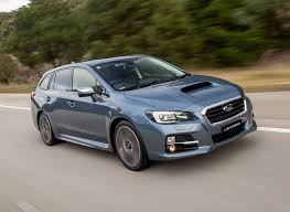 subaru jeep 2017 review 2017 subaru levorg review