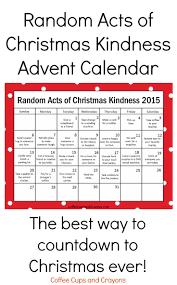 best 25 toy advent calendar 2016 ideas on pinterest advent