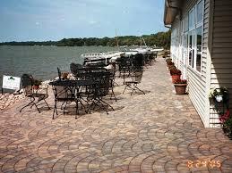 patio pavers patio pavers designs best patio paver designs ideas u2013 three