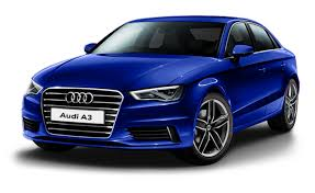 audi a3 scuba blue audi a3 price in india images mileage features reviews audi cars