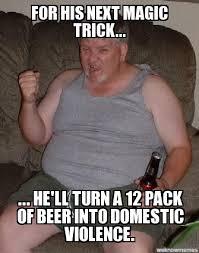 Domestic Violence Meme - domestic violence weknowmemes generator