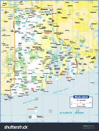 Ez Pass States Map El Camino Campus Map Campus Safety Information Fye Pd Safetyinfoaspx