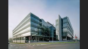 chambre des commerces luxembourg chambre de commerce polypane glasindustrie