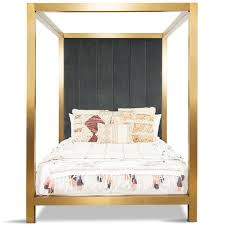 beds and beds modern beds headboards for sale modshop