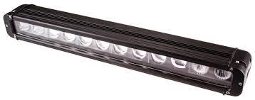 4x4 Led Light Bars by Drivetech 4x4 11