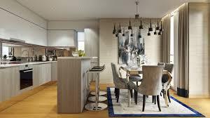 luxury interior design in london interior architecture hampstead