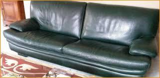 rénovateur cuir canapé renovateur de cuir canapé élégamment authentica canape cuir
