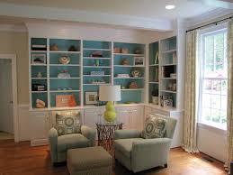 Room  Family Room Shelving Design Decor Fantastical To Family - Family room shelving