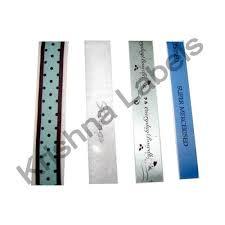 printed ribbons fancy ribbons printed ribbons and packaging ribbons