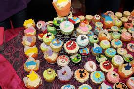 lexus for sale kzn sweet success for cupcake initiative northglen news
