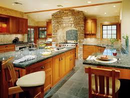 kitchen island layouts and design kitchen layout templates 6 different designs hgtv
