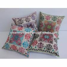 Outdoor Cushions Outdoor Cushions Wholesale Outdoor Cushions Wholesale Suppliers