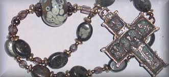 chaplet of the holy all souls holy souls rosaries and chaplets by via rosa