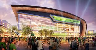 future home designs and concepts bucks release new arena renderings ahead of design submission to