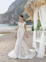 wedding gown for rent style of the week eddy k dreams eddy k bridal gowns