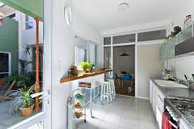 small kitchen ideas on a budget philippines 10 affordable kitchens that look expensive homify