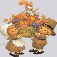 happy thanksgiving pictures photos and images for