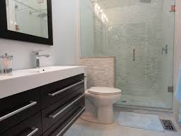 home depot bathroom design home depot bathroom ideas derektime design luxury by