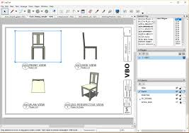 layout sketchup vbo component to layout sketchup extension warehouse