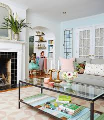 house decorate decorations for houses 51 best living room ideas stylish living room