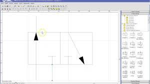 myson 3 port valve wiring diagram in honeywell 2 saleexpert me