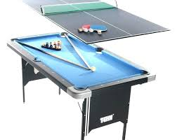 best table tennis conversion top ping pong table top 2 butterfly compact table tennis table ping pong