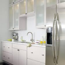 kitchen marthastewart kitchen cabinets ideas martha stewart