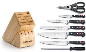 brand of kitchen knives 18 ideas with kitchen knife set stylish simple interior design ideas