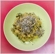 cuisiner le sarrasin sarrasin décortiqué au potimarron associons cuisine santé