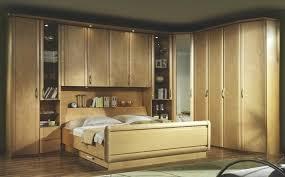 chambre en pin armoire pin massif ikea chambre pont adulte ikea chaios avec chambre
