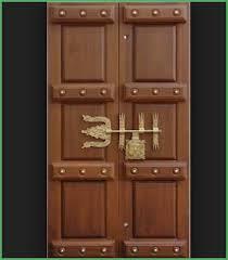 beautiful main door designs india for home contemporary interior
