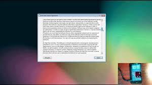root unlock all htc phones root wizard software download