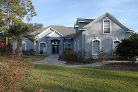 style of home recent projects u2013 r u0026 s exterior contractors