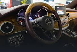 lexus suv for sale in uae yzer motors rent buy u0026 lease cars u0026 buy number plates in the uae